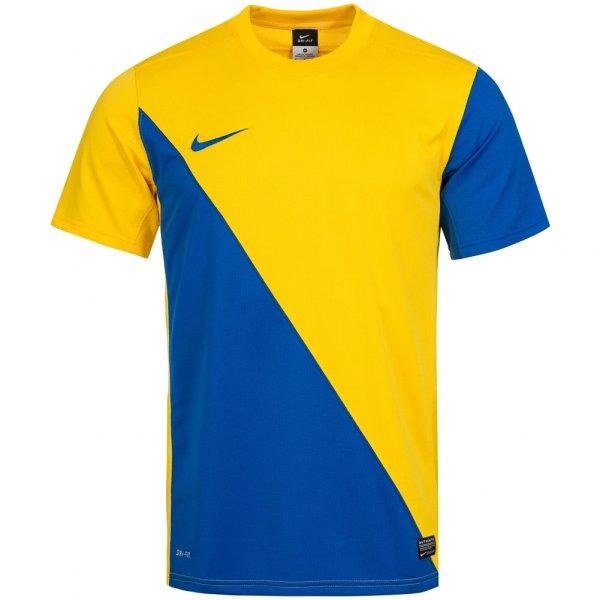 Nike Herren Harlequin Jersey Trikot 448193-705
