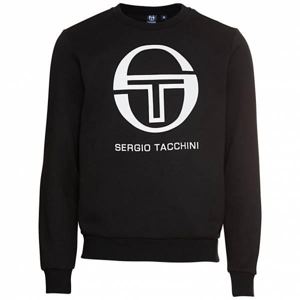 Sergio Tacchini Zelda Herren Sweatshirt 37703-166