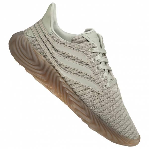 adidas Originals Sobakov Sneaker BB8079