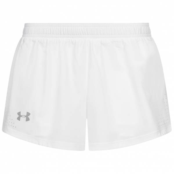 Under Armour Whisperlight Damen Sport Shorts 1301156-101