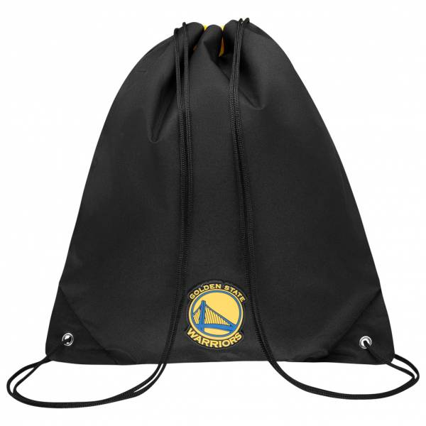 Golden State Warriors NBA Gym Bag Gymtas 8016799-GSW