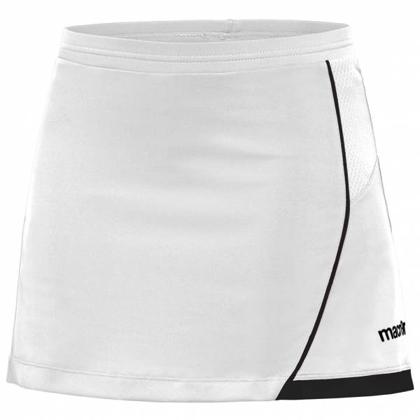 macron Dub Women Skirt 525201