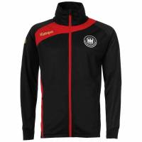 DHB Allemagne Kempa Handball Veste Multi 2005078031630