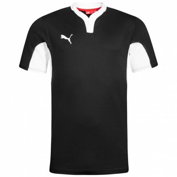 PUMA V-Konstrukt Jersey Rugby Trikot 700431-04
