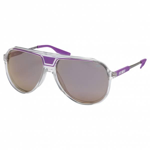 Nike MDL 245 Sunglasses EV0728-955