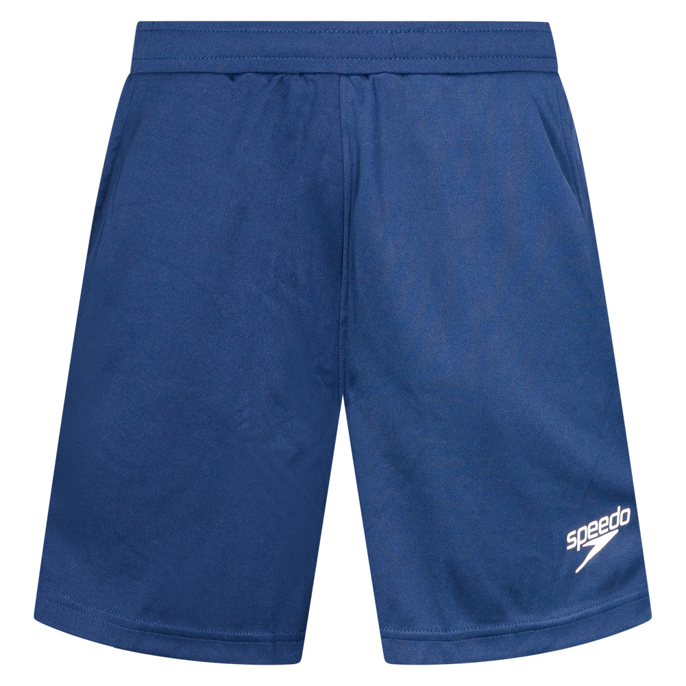 Shorts Shorts für für für Günstige für Shorts HerrenSportSpar Günstige Günstige Günstige HerrenSportSpar Shorts HerrenSportSpar 9IWEbDH2Ye