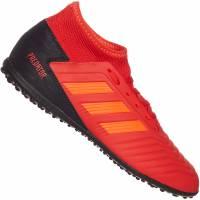 adidas Predator Tango 19.3 TF Kinder Multinocken Fußballschuhe CM8547