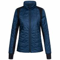 Chaqueta para mujer Under Armour Golf Storm Insulated 1317390-408