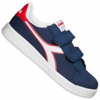 Diadora Game Canvas PS Dzieci Sneakersy 101.174380-C3803