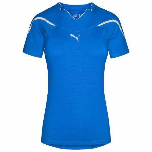 PUMA PowerCat 1.10 Damen Shirt Sport Trikot 700755-02