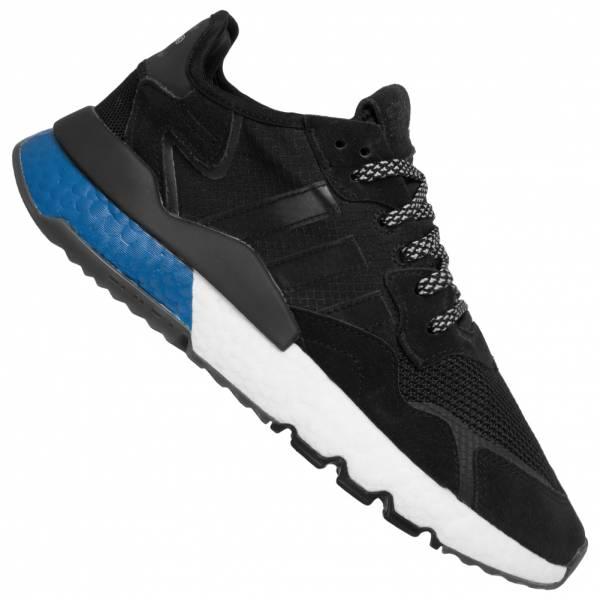 adidas Originals Nite BOOST Jogger Sneaker FW5331