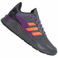 adidas Crazychaos cloudfoam Damen Sneaker EG8752