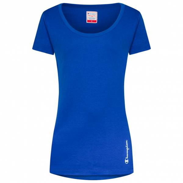 Champion Damen Crew Neck T-Shirt 109211-8714