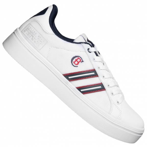 COTTON BELT Lollipop Aster Herren Sneaker CBM01501101
