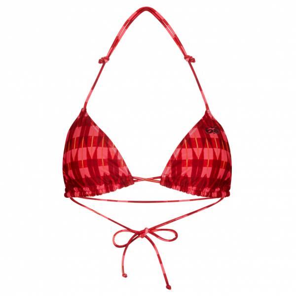 Nike IKAT 6.0 Damen Bikini Top 419118-621