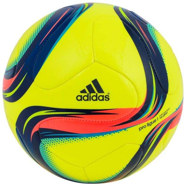 adidas Fußball Proligue Top Glider Ligue 1 AC5879