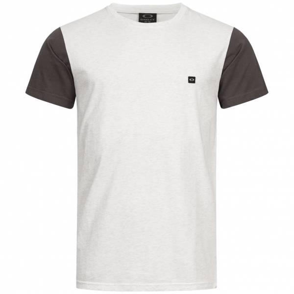 Oakley Vlad Herren T-Shirt 456488AU-119