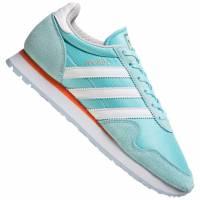 adidas Originals Haven Sneaker Schuhe BB1289