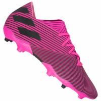 adidas Nemeziz 19.2 FG Hommes Chaussures de foot F34384