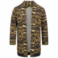 PUMA x XO Canvas The Weeknd Kimono Men Cardigan 575345-51