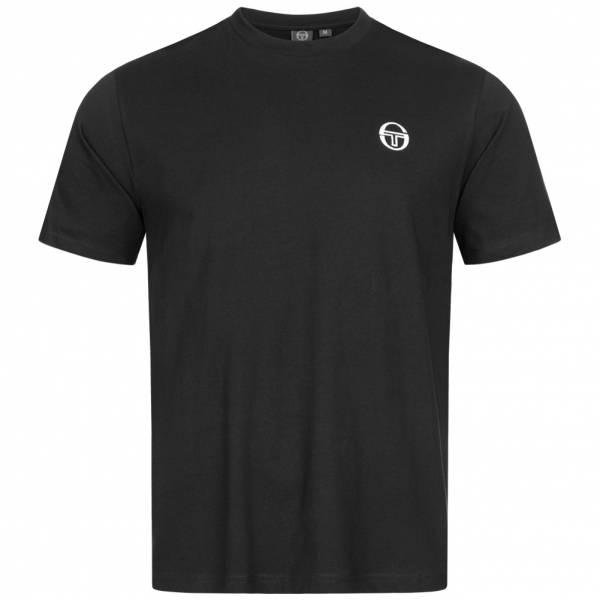 Sergio Tacchini Uomo T-shirt 38293-166