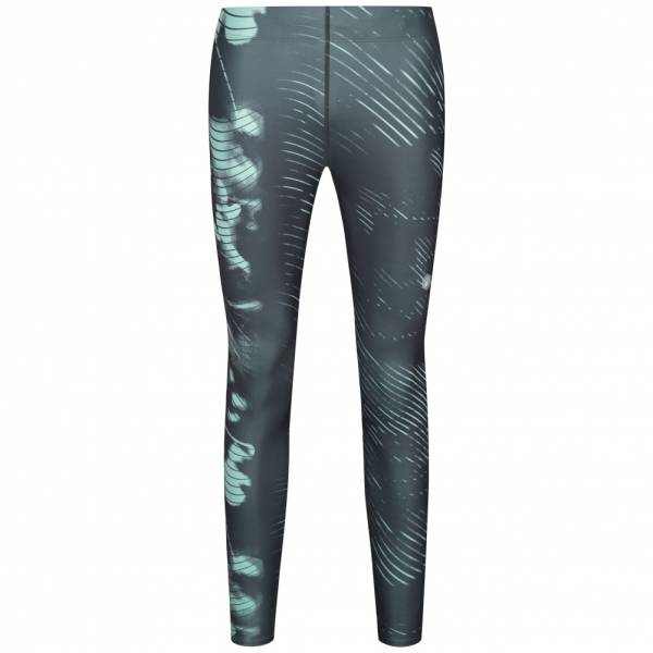 ASICS Graphic Lauf Tight Herren Leggings 154602-1266