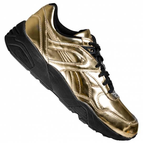 PUMA R698 x Vashtie Trinomic Sneaker 358838 01