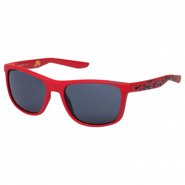 Nike Vision Skateboarding Unrest Sonnenbrille EV0922-600