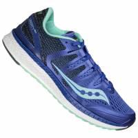 Saucony Liberty ISO Chaussures de running S10410-35