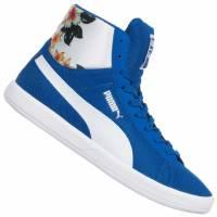 PUMA Archive Lite Mesh Mid Unisex Sneaker 357218-01