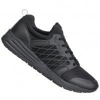 FILA Striker Low Herren Sneaker Black4010214.12V