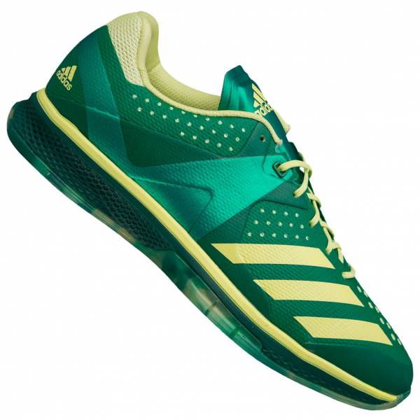 new arrival 7cdb6 73a80 Chaussures de handball adidas Counterblast pour Homme CQ1829 ...
