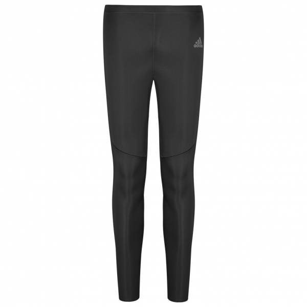 528f680f81b60 adidas Response Long Tights Men's Running Pants BP8052 | SportSpar.com
