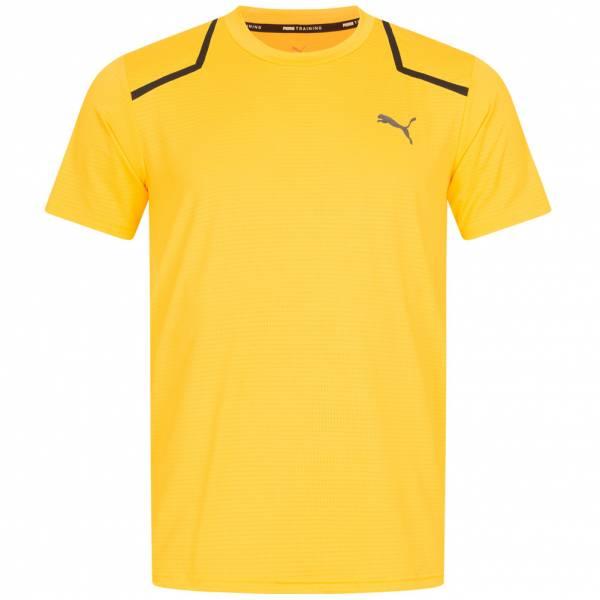 PUMA Power BND Herren Trainings Shirt 519278-09