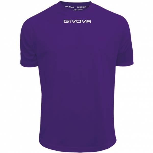 Givova One Trainingsshirt MAC01-0014