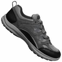 Clarks Wave Vista Suede Herren Outdoor Schuhe 203510337