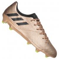 adidas Messi 16.1 FG Herren Fußballschuhe BA9109