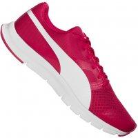 PUMA Flexrace Fitness Sport Sneaker 360580-06