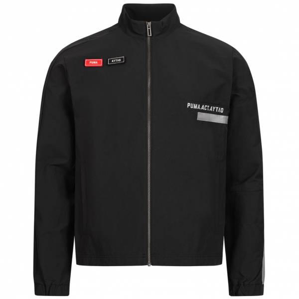 PUMA x Outlaw Moscow Track Men Track Top Jacket 576872-01