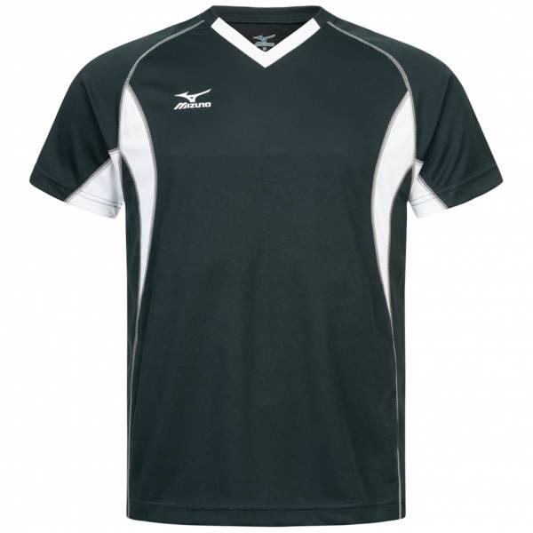 Mizuno Pro Team Mężczyźni Koszulka do siatkówki Z59HV051-09
