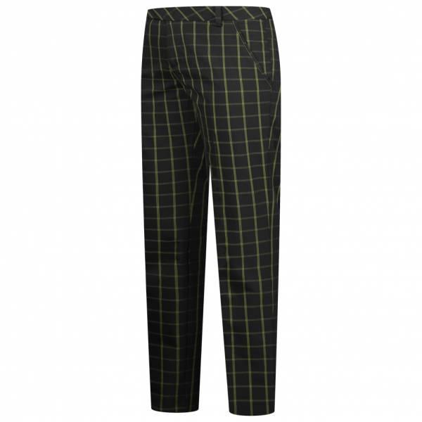 PUMA Men Golf Luxury Pattern Pant 567531-01