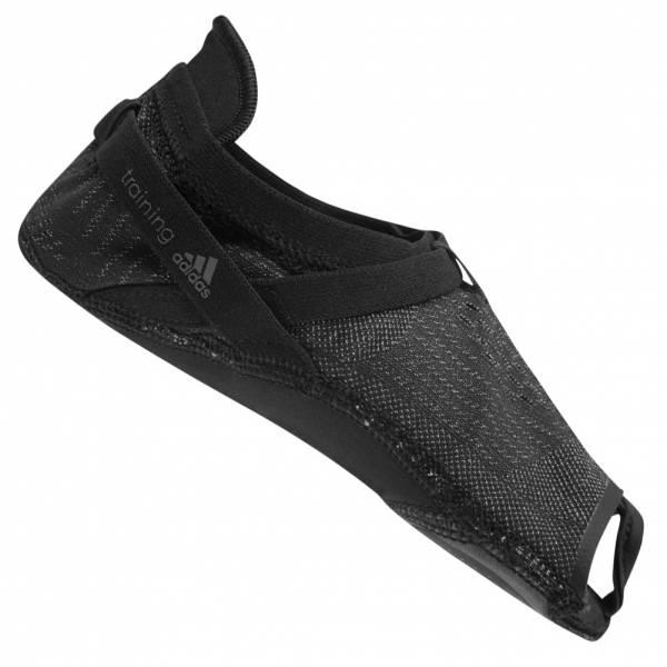 Schuhe A Sale 60Spot Shop Bis Zu OnlineJetzt Sportspar2019Im nk8P0wO
