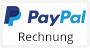 PayPal Rechnung