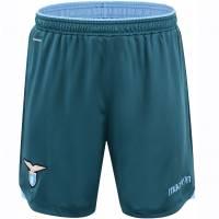 Lazio Rom macron Herren Heim Shorts 58089364