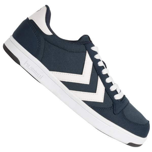 hummel STADIL LIGHT CANVAS Sneakers 208263-7003