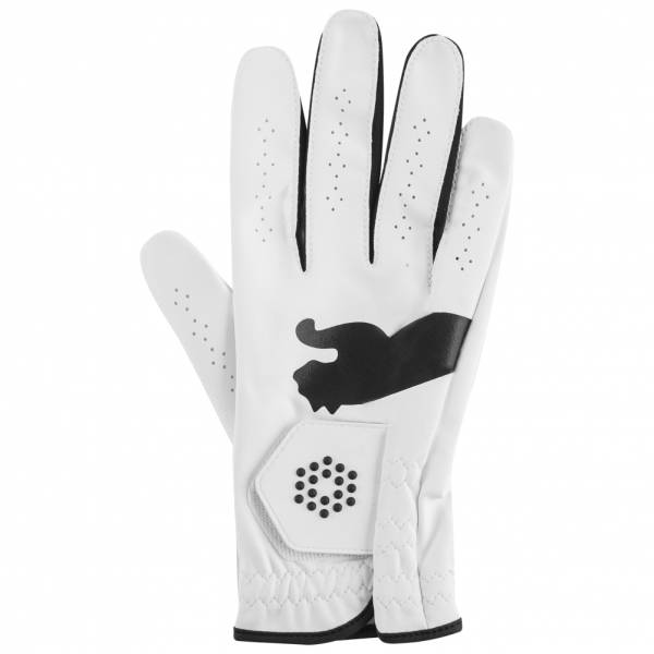 PUMA All Weather Golf Glove Herren Golfhandschuhe rechte Hand 908139-03