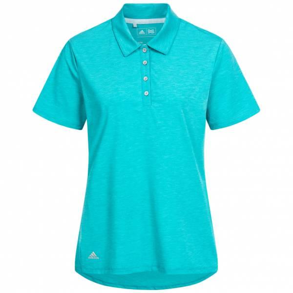 adidas Damen Golf Polo-Shirt AF2780
