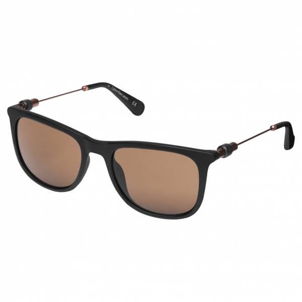 Calvin Klein Sonnenbrille CKJ507S-002