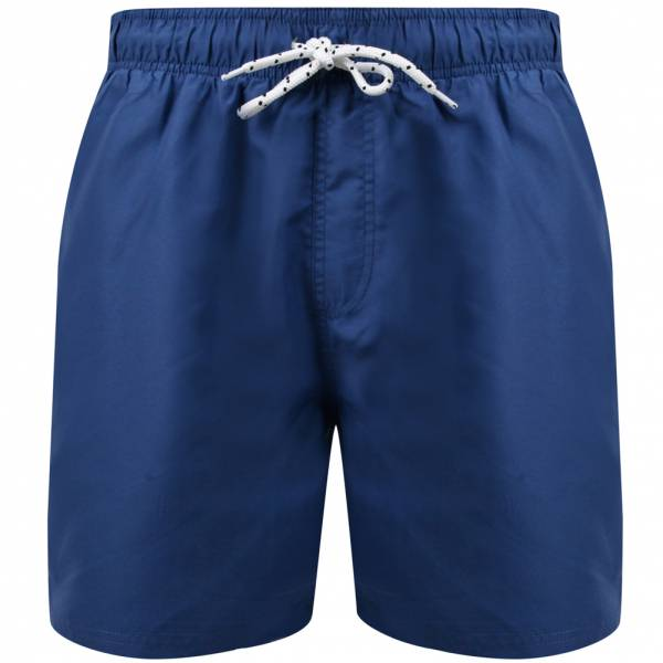 Sth. Shore Graysen Herren Bade Shorts 1S14694 Washed Blue