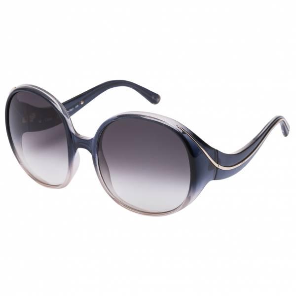 Chloé Nelli Damen Sonnenbrille CE727S-427